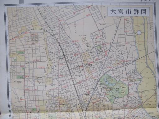 20110409・大宮08