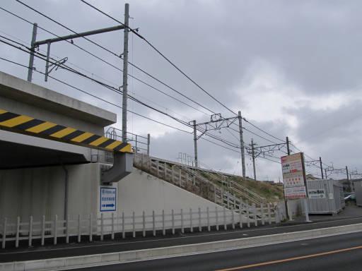 20110409・散歩空 05