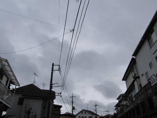 20110409・散歩空 04