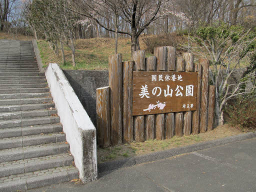 20110411・美の山 03