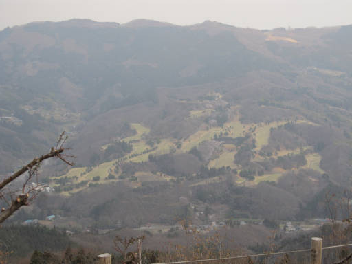 20110411・美の山 12