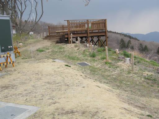 20110411・美の山 14