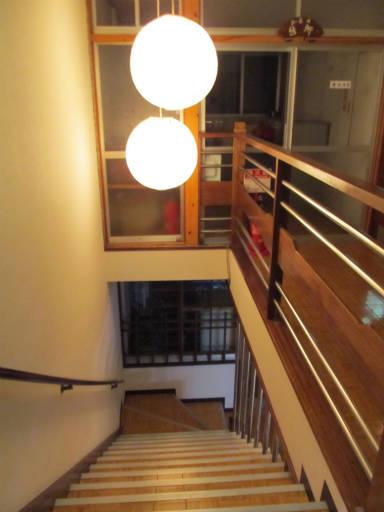 20110515・上野鉱泉03-04
