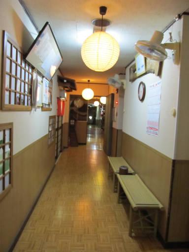 20110515・上野鉱泉04-05