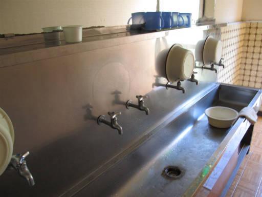 20110515・上野鉱泉10-11