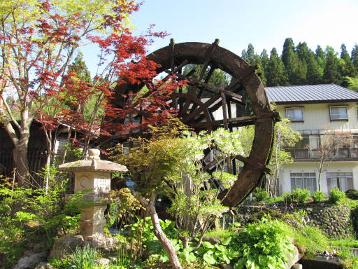 20110515・上野鉱泉20-21
