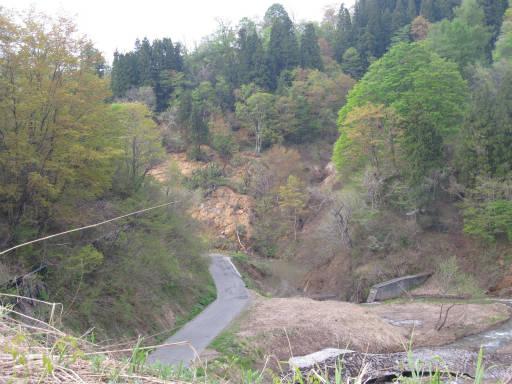 20110515・大厳寺14