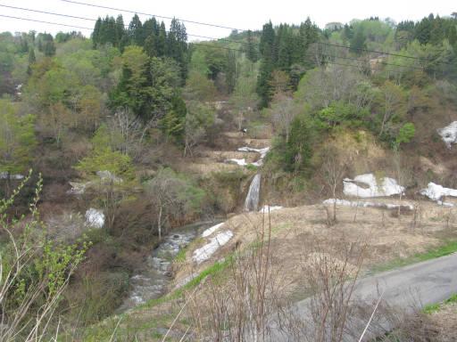 20110515・大厳寺13