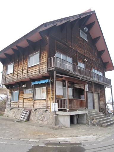 20110515・大厳寺20