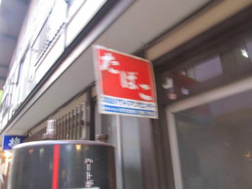 20110515・松之山温泉05