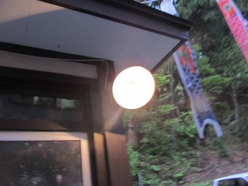 20110515・松之山温泉06