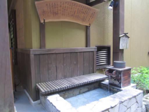 20110515・松之山温泉02
