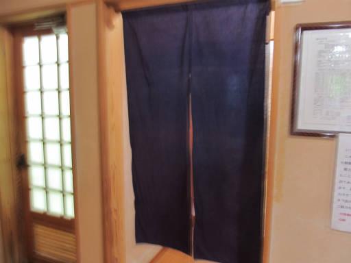 20110515・松之山温泉16