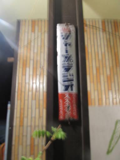 20110515・松之山温泉22