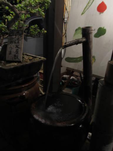 20110515・松之山温泉20