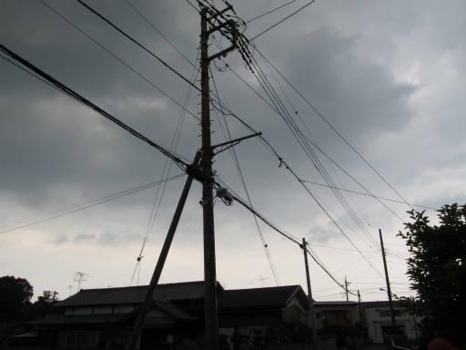 20110522・荒幡富士散歩06