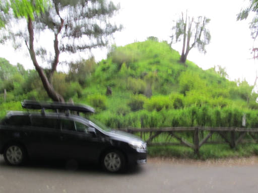 20110522・荒幡富士散歩07