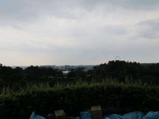 20110522・荒幡富士散歩14