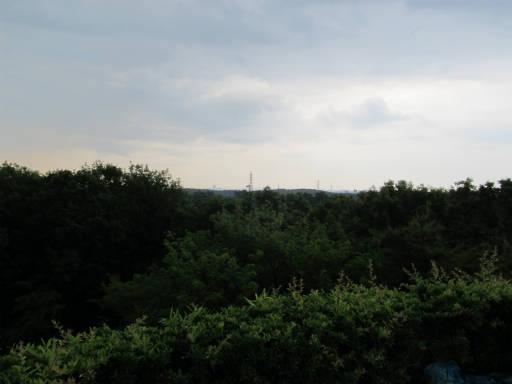 20110522・荒幡富士散歩15