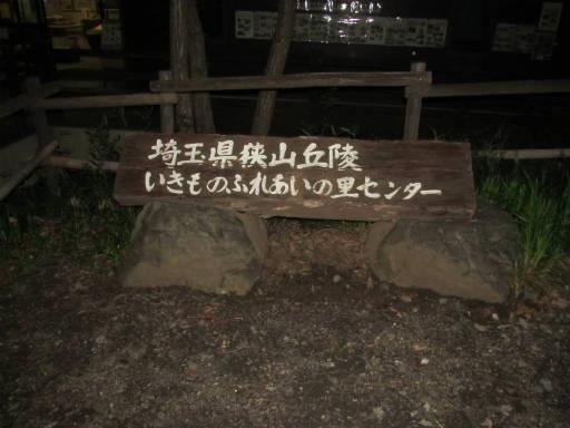 20110522・荒幡富士散歩17