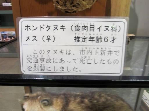 20110522・荒幡富士散歩20