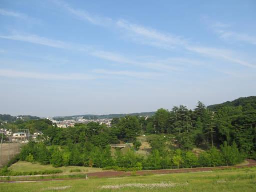 20110604・狭山湖初夏散歩12
