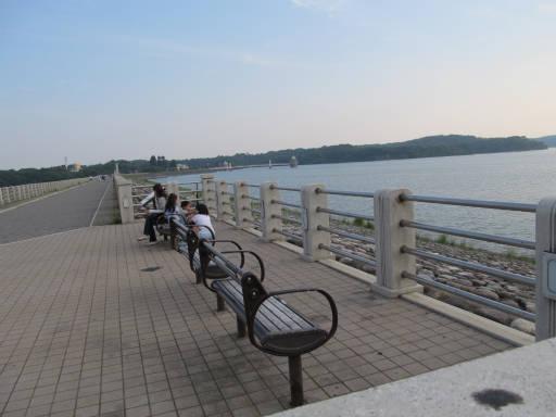 20110604・狭山湖初夏散歩22