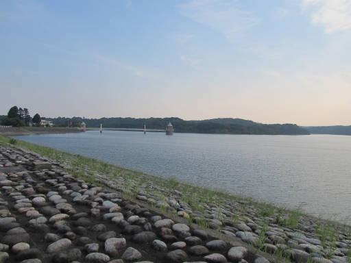 20110604・狭山湖初夏散歩19