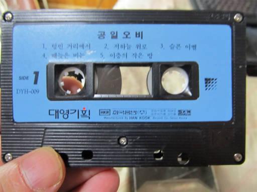 20110616・韓国レトロ08