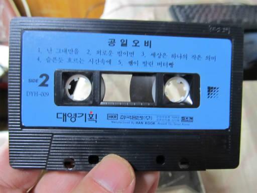 20110616・韓国レトロ09