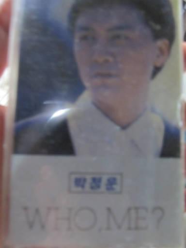 20110616・韓国レトロ11