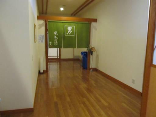 20110625・利休04