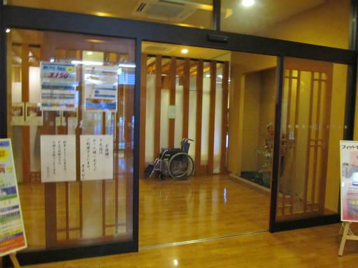 20110625・利休03