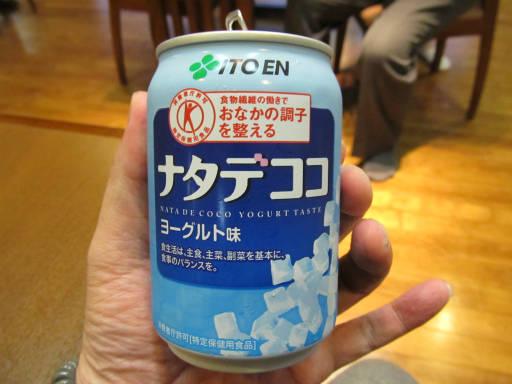 20110625・利休14