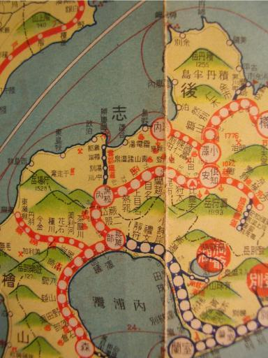 北海道12