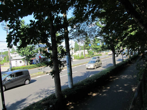 20110714・浅間山02