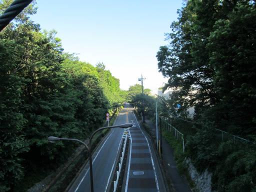 20110714・浅間山44