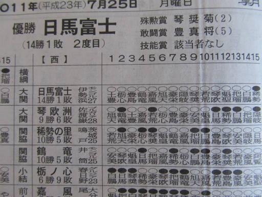 20110725・相撲6