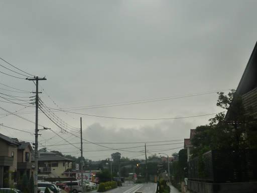 20110731・選挙散歩21