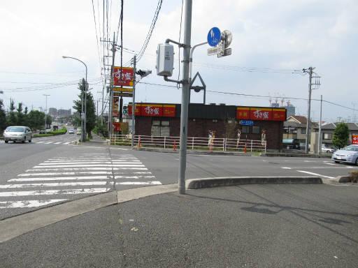 20110816・新所沢散歩09