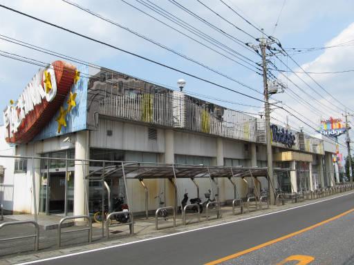 20110816・新所沢散歩07
