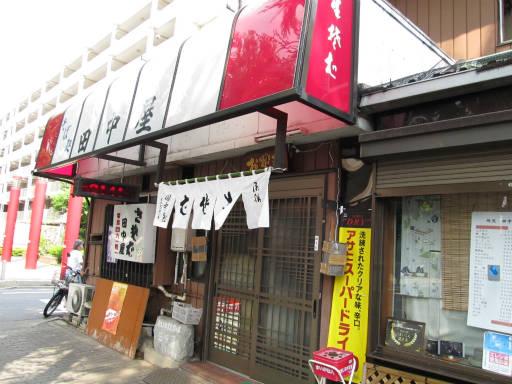 20110816・新所沢散歩18