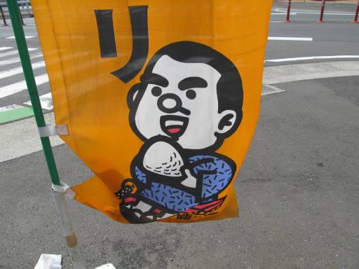 20110816・新所沢散歩13