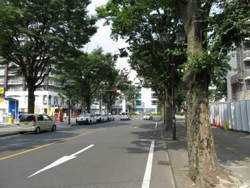 20110816・新所沢散歩27