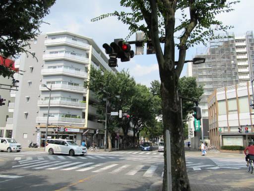 20110816・新所沢散歩25