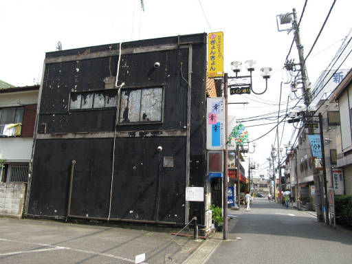 20110816・新所沢散歩40
