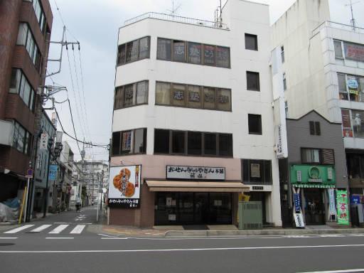 20110816・新所沢散歩45