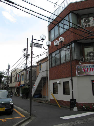 20110816・新所沢散歩55