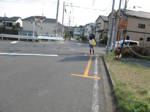 20110816・新所沢散歩72