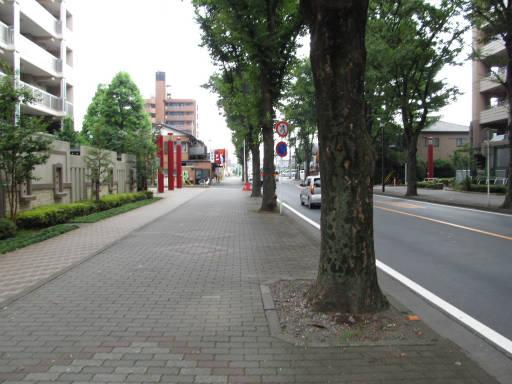 20110816・新所沢散歩70
